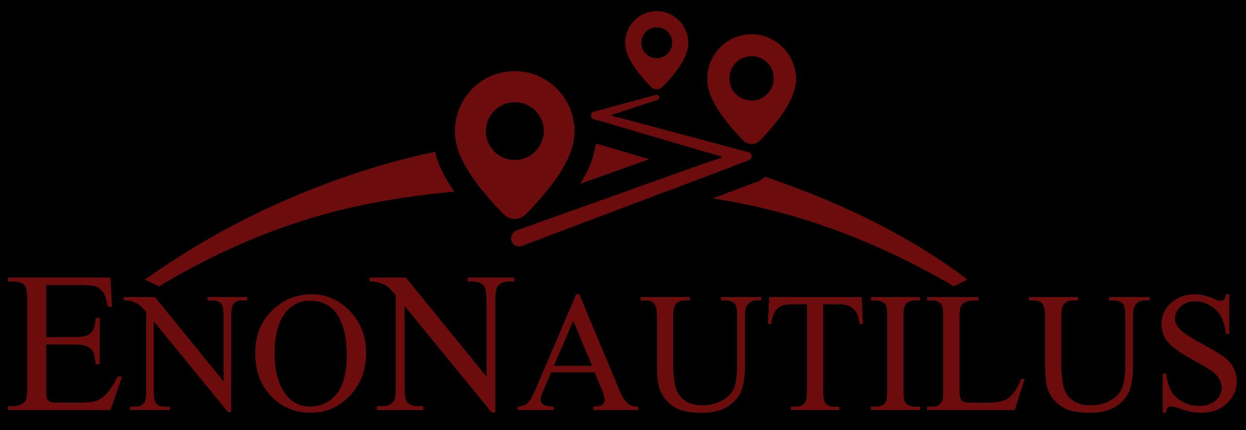 EnoNautilus Blog